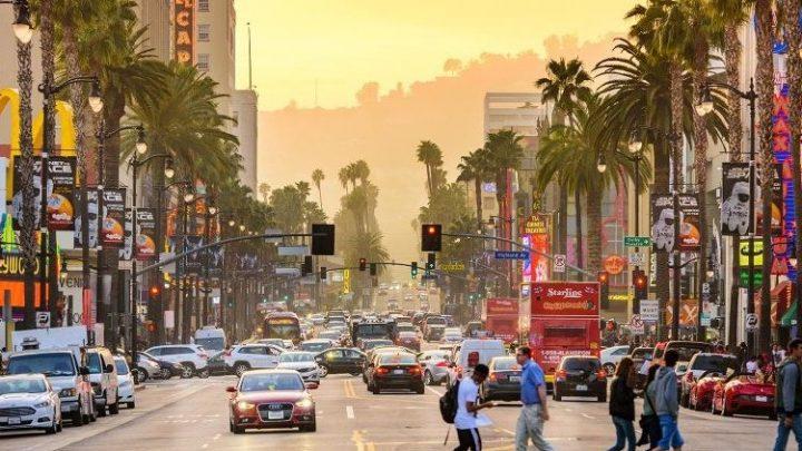 25 destinations amusantes pour de merveilleuses vacances à Los Angeles